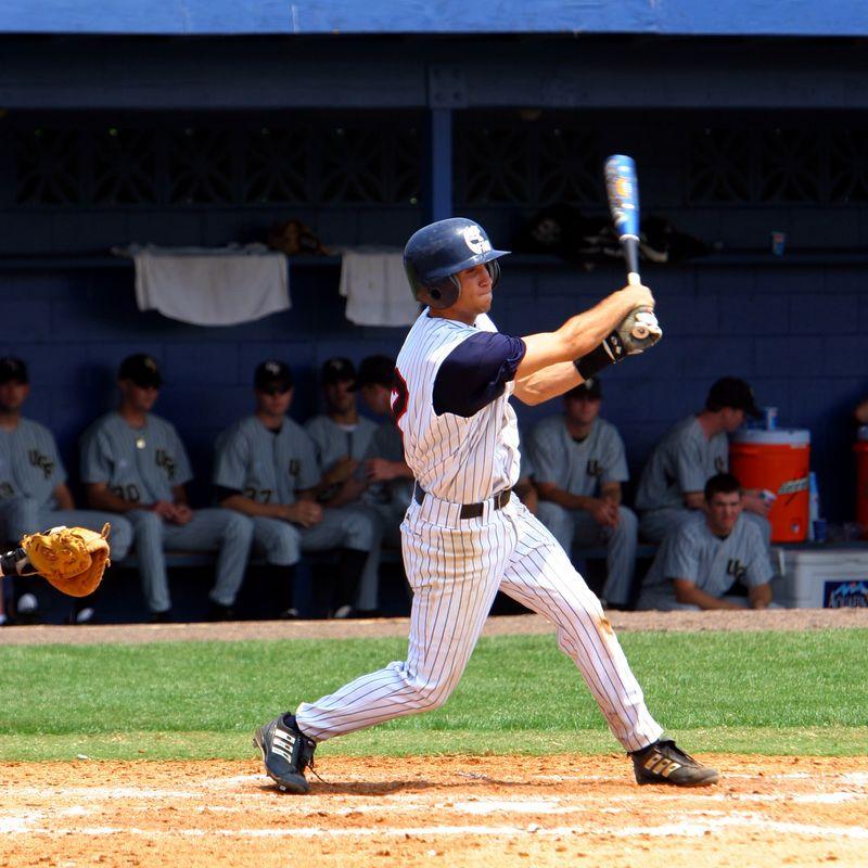 FAU Baseball vs UCF 10Apr04 1PM (22)