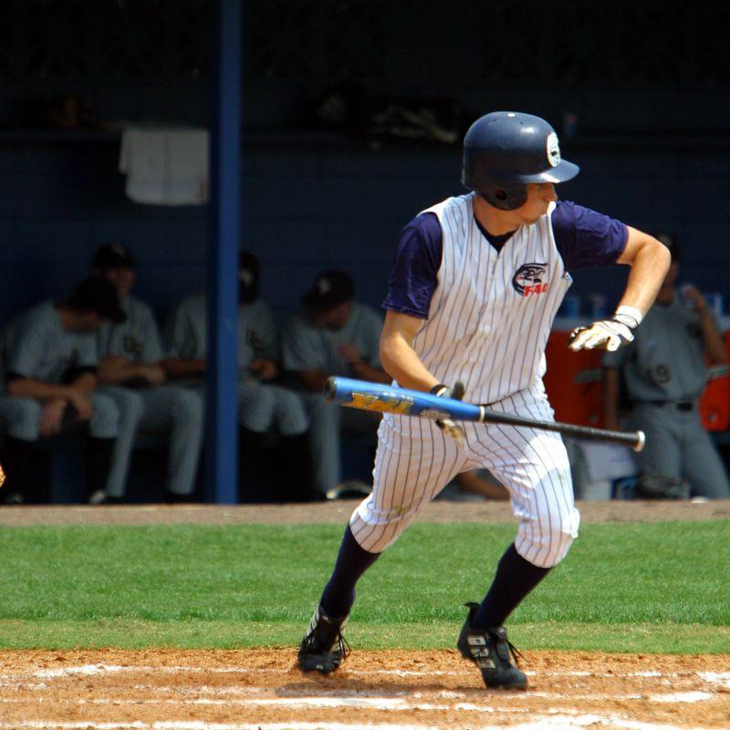 FAU Baseball vs UCF 10Apr04 1PM (18)