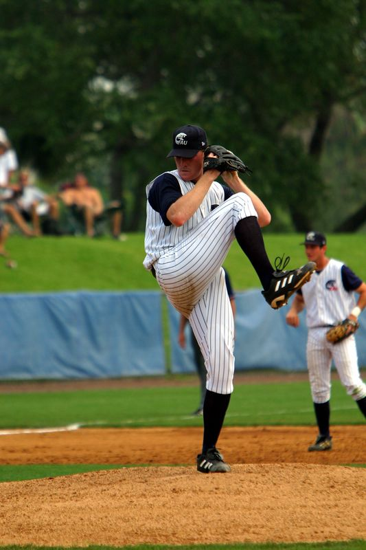 FAU Baseball vs UCF 10Apr04 1PM (30)