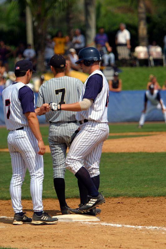 FAU Baseball vs UCF 10Apr04 1PM (9)