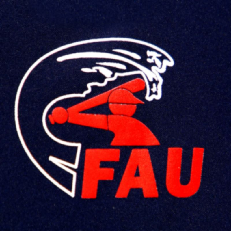 FAU Baseball vs UCF 10Apr04