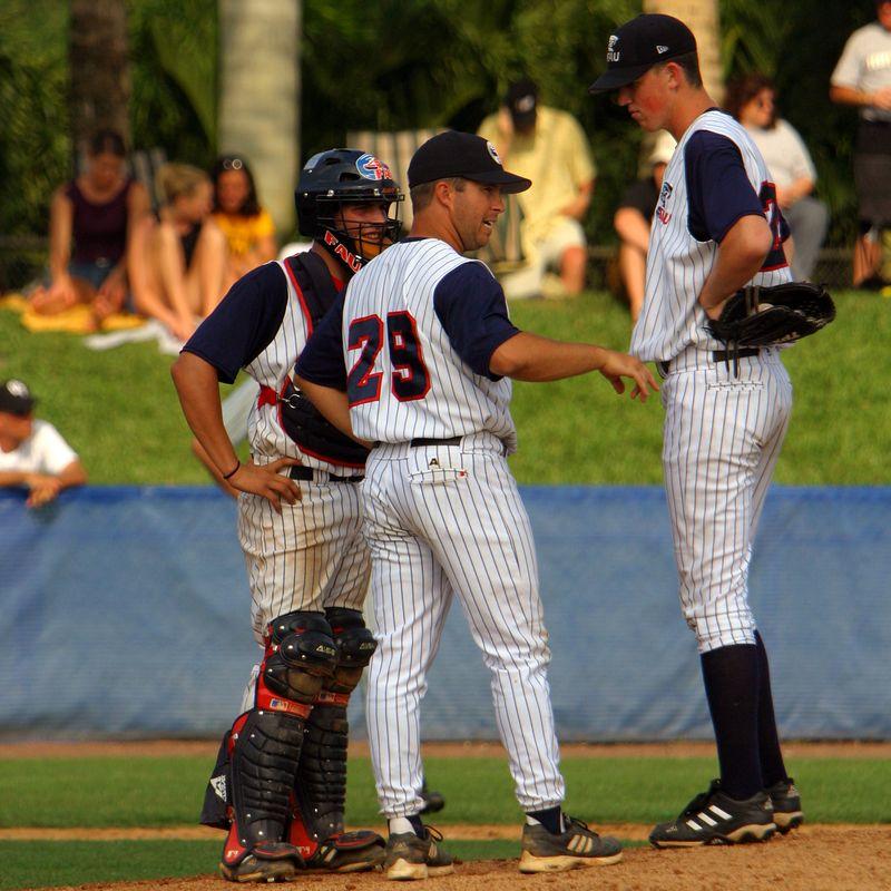 FAU Baseball vs UCF 10Apr04 4PM (32)
