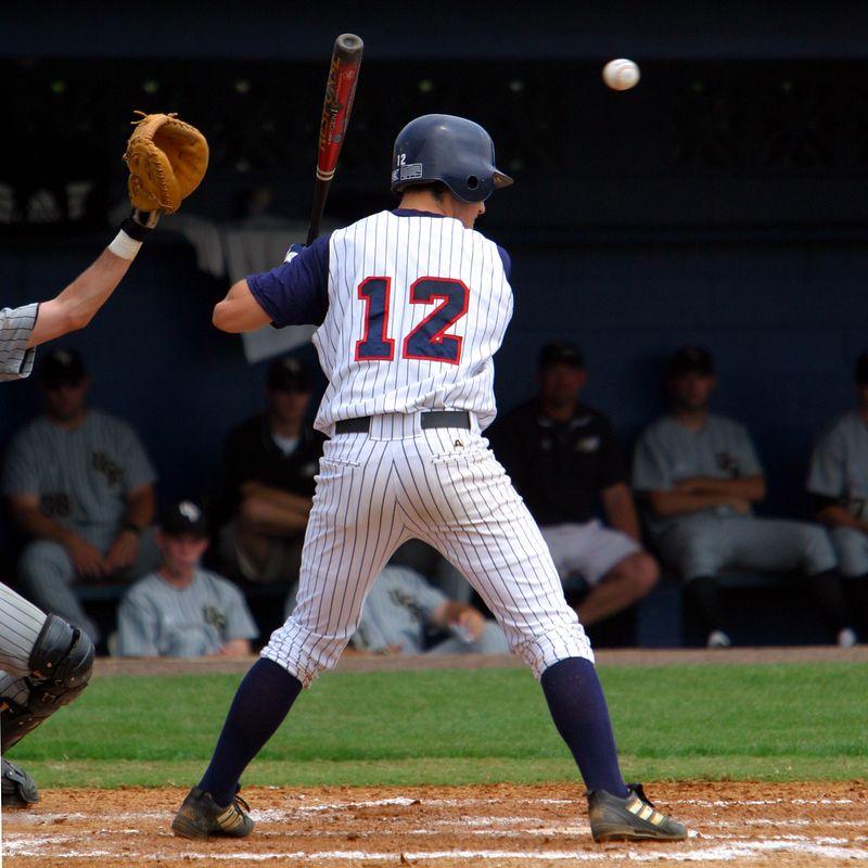 FAU Baseball vs UCF 10Apr04 1PM (35)