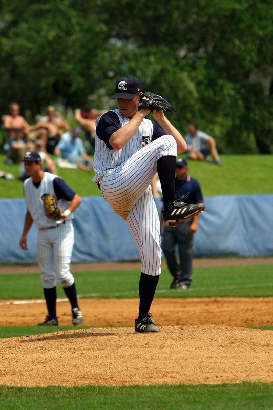 FAU Baseball vs UCF 10Apr04 1PM (26)