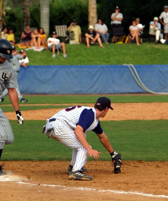 FAU Baseball vs UCF 10Apr04 4PM (10)