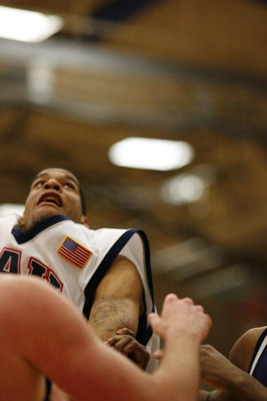 FAU Basketball vs East Tenn State 1024