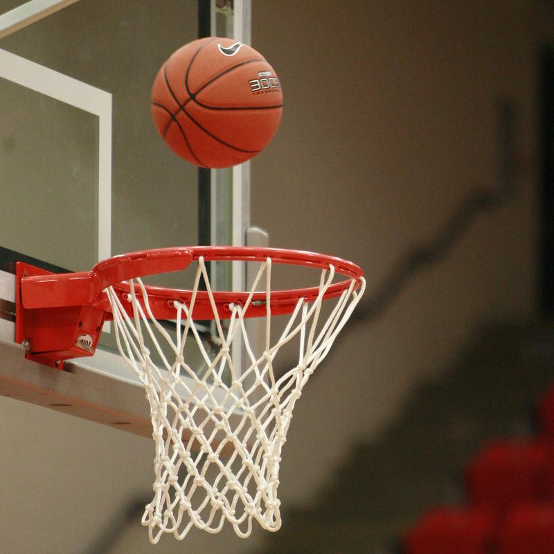 FAU Basketball vs UNF Nov 30 2005 (7)
