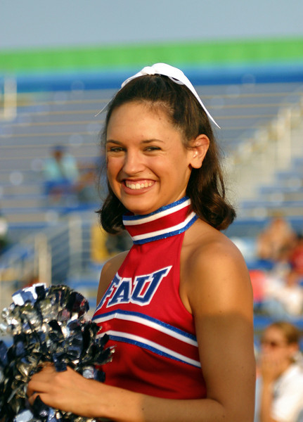 FAU vs Valdosta St 06-Sept-03- 311