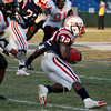 FAU vs Arkanses St  2007Nov10 -  (760)sq