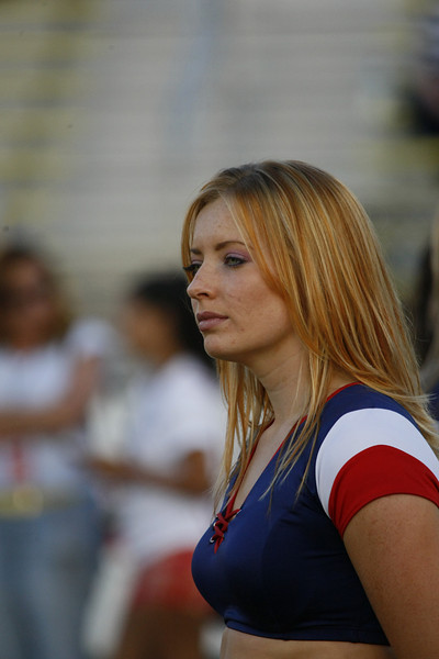 FAU vs Arkanses St  2007Nov10 -  (819)