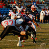 FAU vs Arkanses St  2007Nov10 -  (606)sq
