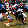 FAU vs Arkanses St  2007Nov10 -  (608)sq