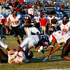FAU vs Arkanses St  2007Nov10 -  (612)sq