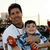 FAU vs Arkanses St  2007Nov10 -  (857)sq
