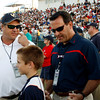 FAU vs Arkanses St  2007Nov10 -  (725)sq