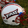 FAU vs Arkanses St  2007Nov10 -  (808)sq