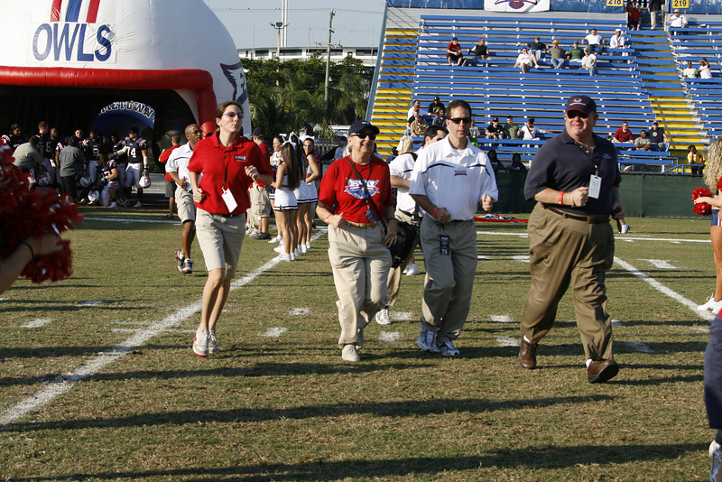 FAU vs Arkanses St  2007Nov10 -  (131)