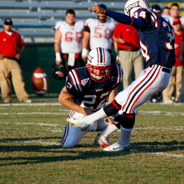 FAU vs Arkanses St  2007Nov10 -  (373)sq