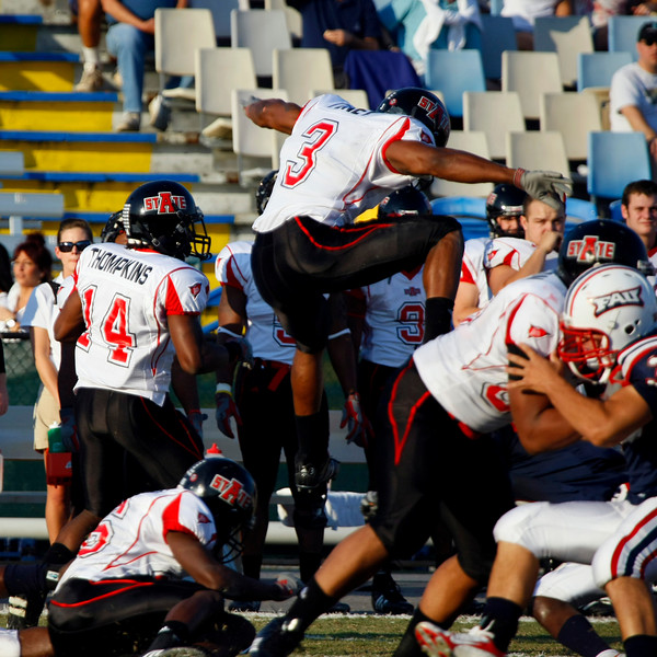 FAU vs Arkanses St  2007Nov10 -  (389)sq
