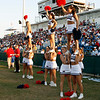 FAU vs Arkanses St  2007Nov10 -  (581)sq