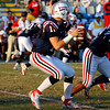 FAU vs Arkanses St  2007Nov10 -  (618)sq