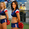 FAU vs Arkanses St  2007Nov10 -  (785)sq