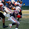 FAU vs Arkanses St  2007Nov10 -  (759)sq