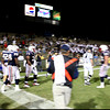 FAU Football vs Arkanses State HD Video - (26)