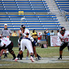 FAU Football vs Arkanses State HD Video - (13)