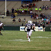 FAU Football vs Arkanses State HD Video - (17)