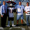 FAU Football vs Arkanses State HD Video - (3)