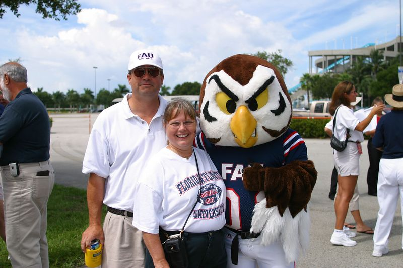 FAU Football vs Bethune 7sep02 014