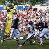 FAU Football vs Colgate 13dec03 0 199
