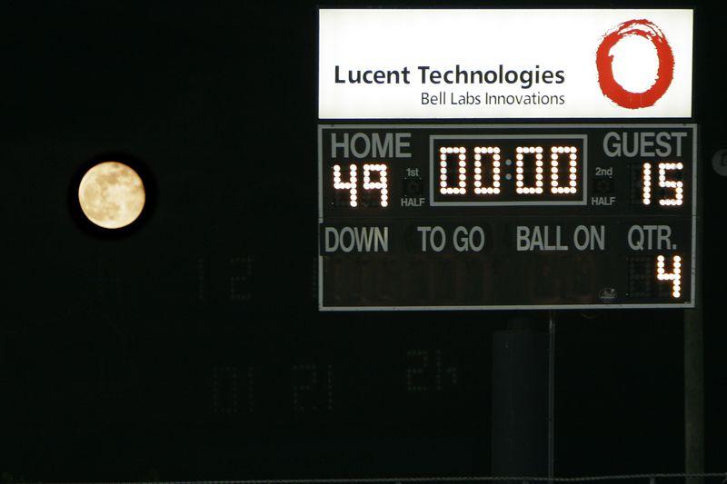 0 FAU Football vs Edward Waters 2004 27NOV2320c