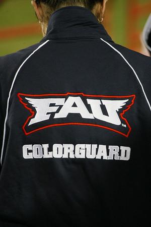 FAU vs FIU 07Nov24-  (1257)
