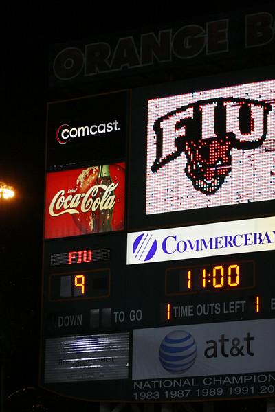 FAU vs FIU 07Nov24-  (1483)