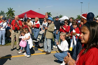FAU Football vs FIU 23nov02 0006