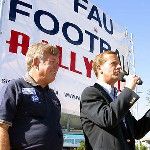 FAU Football vs FIU 23nov02 0036