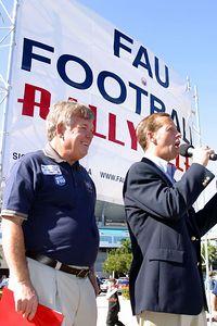 FAU Football vs FIU 23nov02 0037