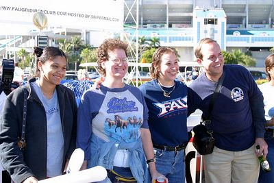 FAU Football vs FIU 23nov02 0018