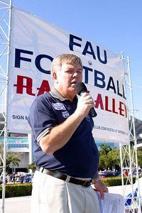 FAU Football vs FIU 23nov02 0029