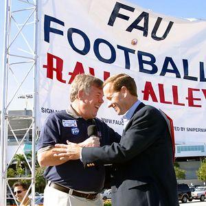 FAU Football vs FIU 23nov02 0039