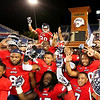FAU Sports : 82 galleries with 46664 photos