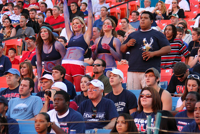 FAU Football vs FIU 2008NOV29 -  (143)