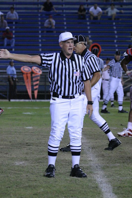 FAU Football vs Gardner-Webb 01nov03 0038