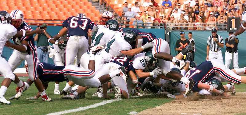 FAU vs Jacksonville  13oct01-  012c