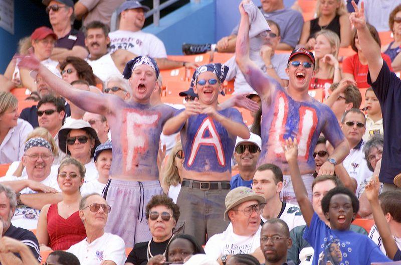 FAU vs Jacksonville  13oct01-  090