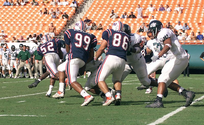 FAU vs Jacksonville  13oct01-  040c