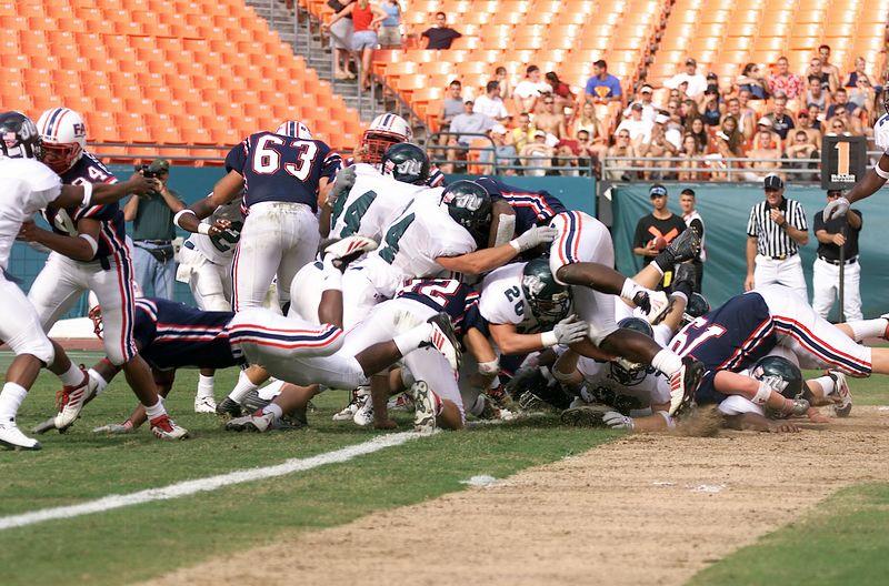 FAU vs Jacksonville  13oct01-  012