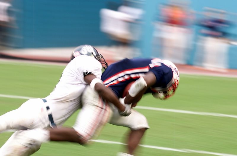 FAU vs Jacksonville  13oct01-  123